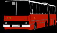 Kubek #1 - Ikarus 5320