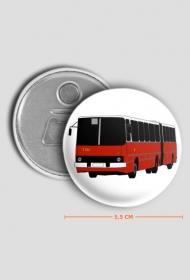 Otwieracz do piwa - Ikarus 5320