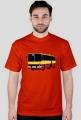 Koszulka męska Ikarus #3 (różne kolory)