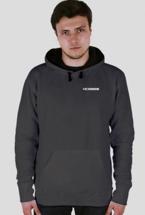 Bluza z kapturem (Promil) ZEMSTA