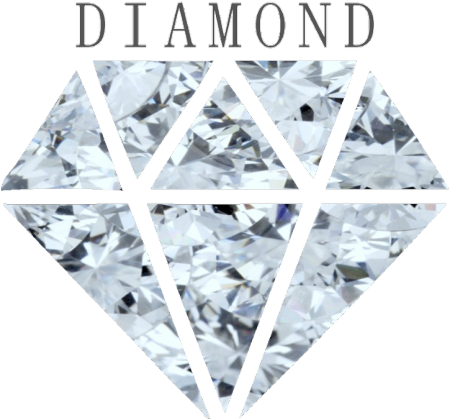 DIAMOND #SWAG T-SHIRT