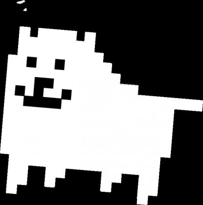 Bluza damska bez kap. (Annoying Dog)