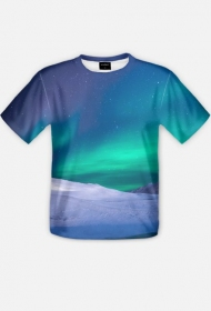 Koszulka SKY no.1