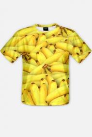 Koszulka BANANA
