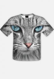 Koszulka CAT no.1