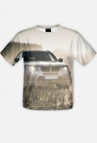 Koszulka CAR