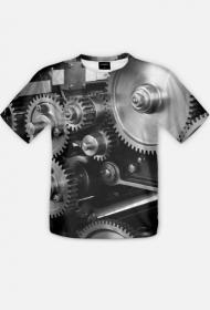 Koszulka HI-TECH