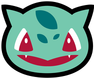 Bulbasaur - czapka (różne kolory)