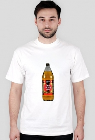 40 oz t-shirt