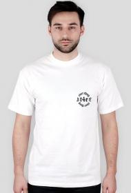 T4E t-shirt 3