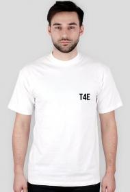 T4E t-shirt 4