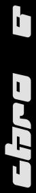 chrome vertical