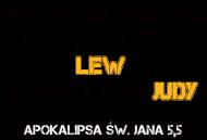 kubek Lwa Judy