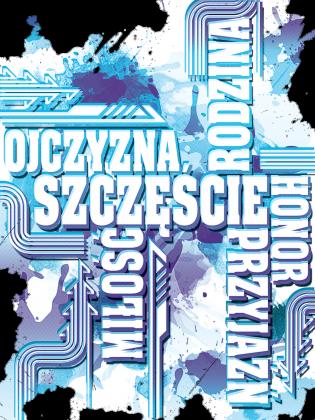podkoszulka_szczescie_honor_01