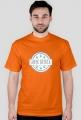 Super oferta - t-shirt męski