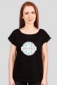 Super oferta - koszulka damska