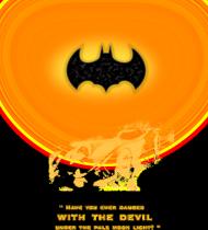 Batman - 1989