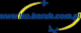 Logo prawa