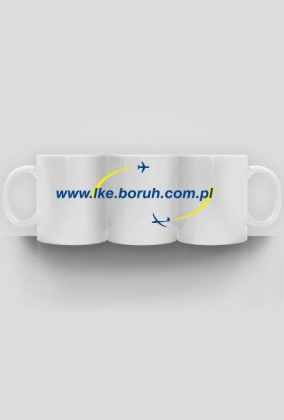 product#1818738
