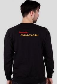 FinalFlash v.2