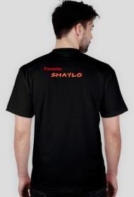 Shaylo v.1