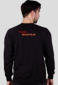 Shaylo v.2