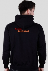Shaylo v.3