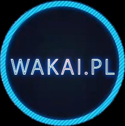 Koszulka damska wakai.pl