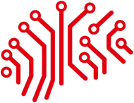 logo BRAINODE