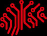 logo BRAINODE - v2