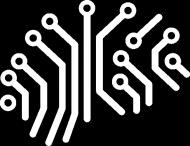 logo BRAINODE - v11