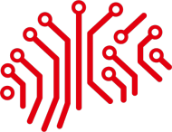 logo BRAINODE - v12