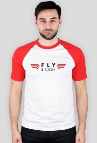 FLY4CASH logo
