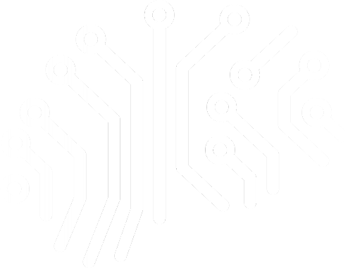 logo BRAINODE - v3