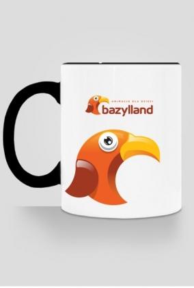 Logo Bazylland