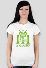 Andigo - Android 9.0