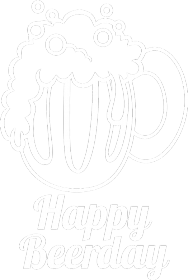 Andigo - Happy Beerday