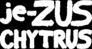 Andigo - je-ZUS CHYTRUS