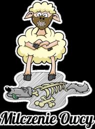 Andigo - Milczenie owcy