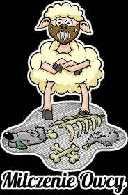 Milczenie owcy