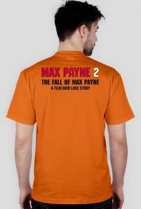 max payne gamer