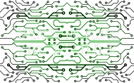 There's no place like 127.0.0.1 - 23Games - Black