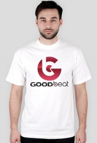 goodv1_white