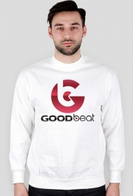 goodv1_bluza_white