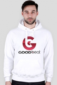 goodv1_bluza2_white