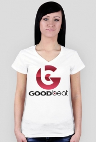 goodv1_girl_white