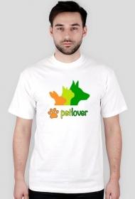PetLover