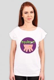 PerVET