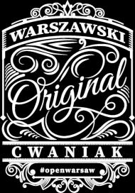 Warszawski Cwaniak #4