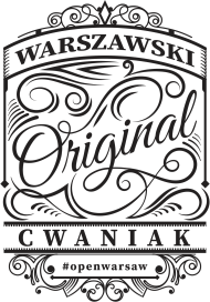 Warszawski Cwaniak #3